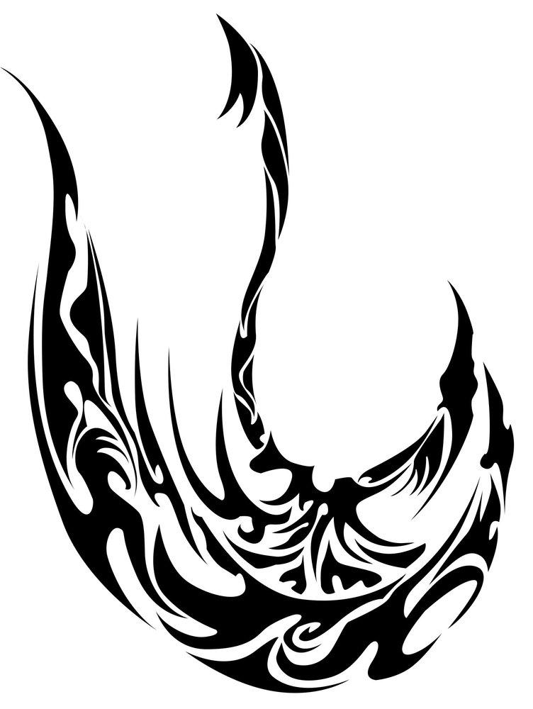 boceto_de_tatuaje_1_73215.jpg