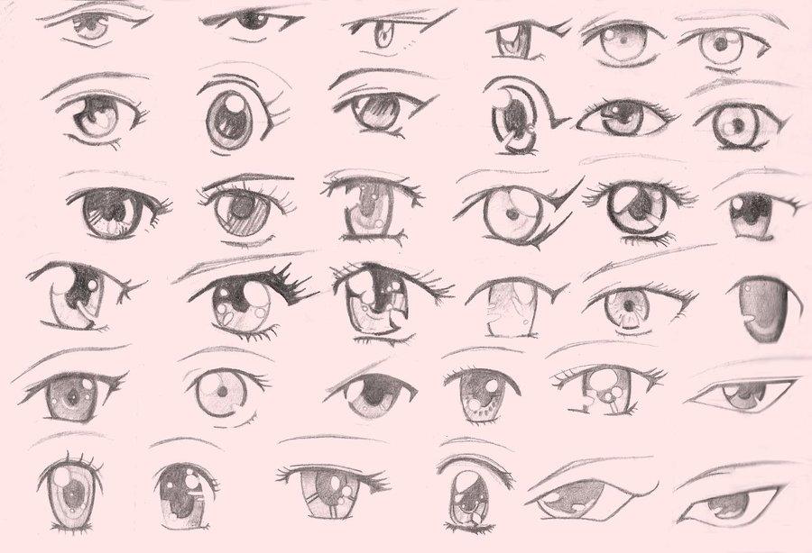 ojos_2_73242.jpg