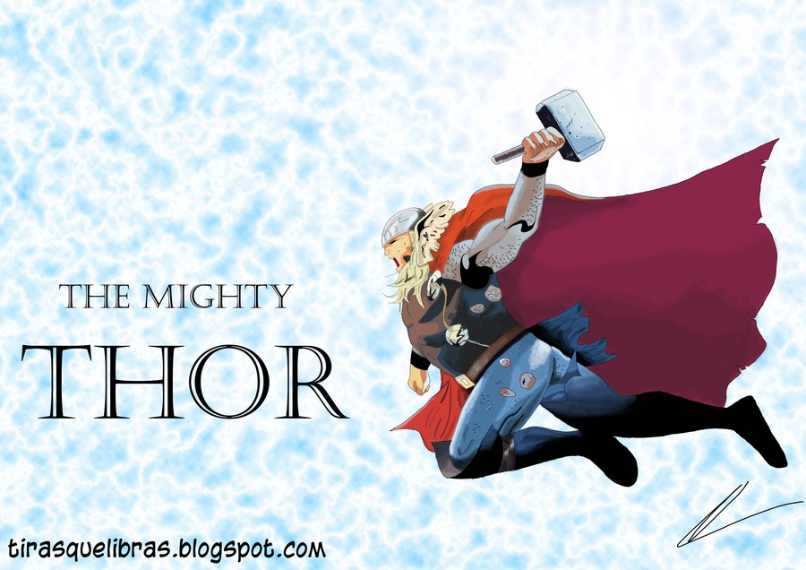 the_mighty_thor_85837.jpg