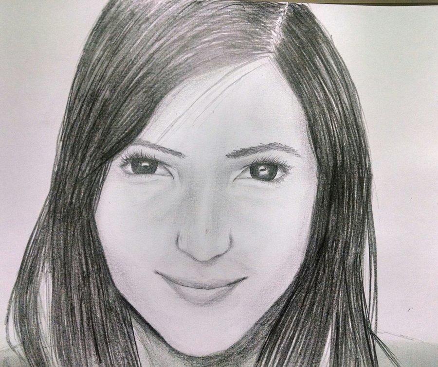 el_retrato_en_reciprocidad_85881.JPG