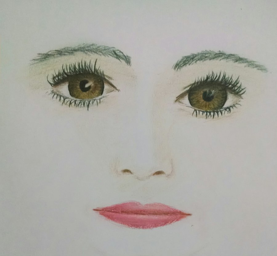 retrato_con_lapices_de_color_prismacolor_85880.JPG