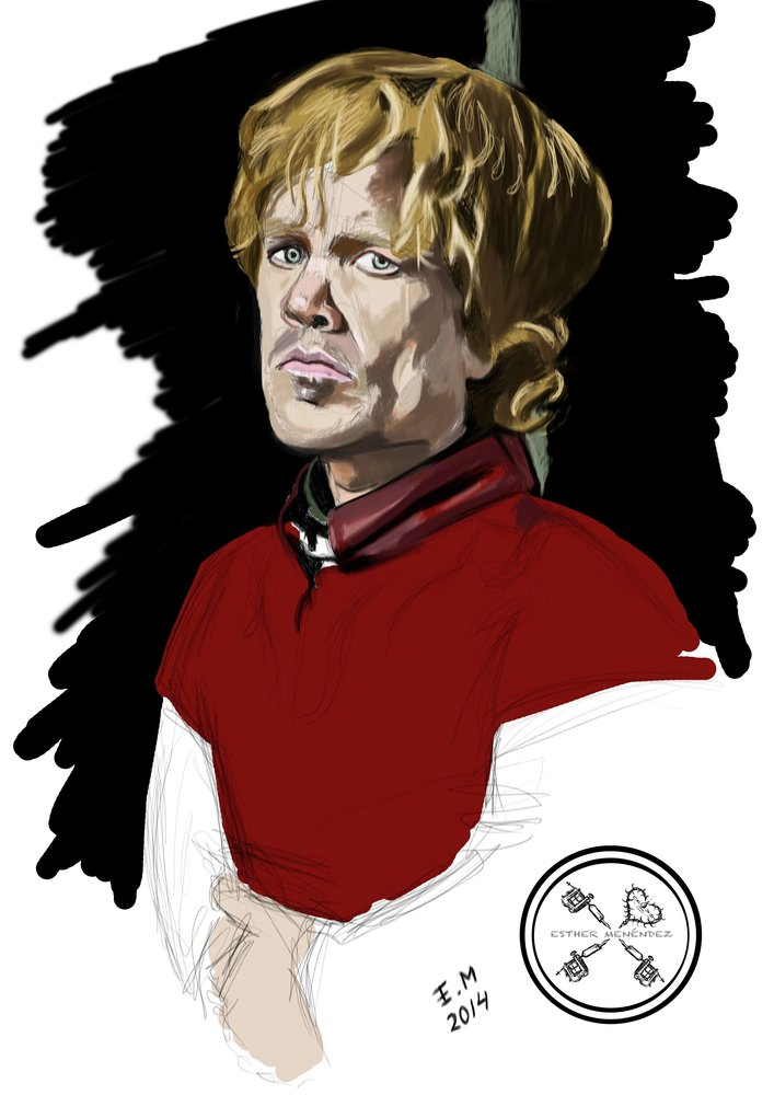 tyrion_lannister_85888.jpg