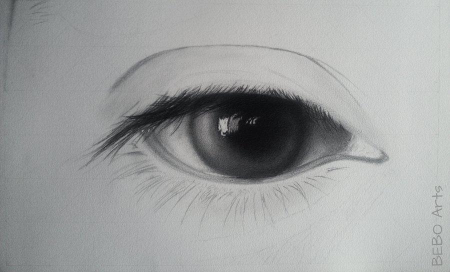 myeye_work_in_progress_86314.jpg