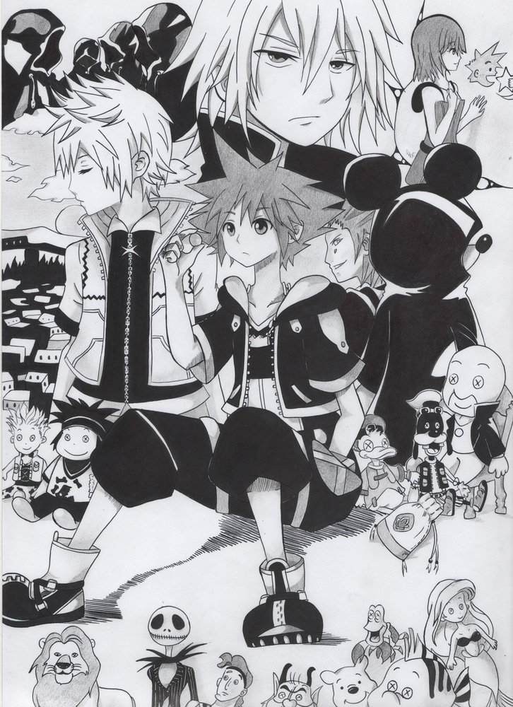 kingdom_hearts_ii_86741.jpg
