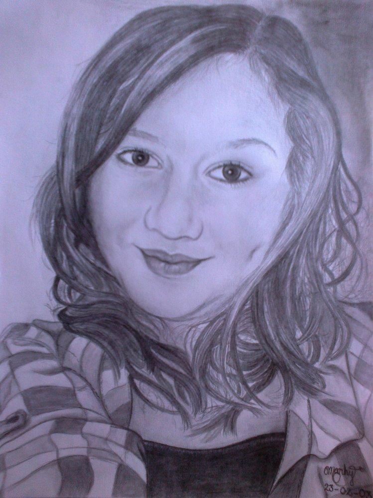 retrato_de_una_amiga_k_86705.jpg