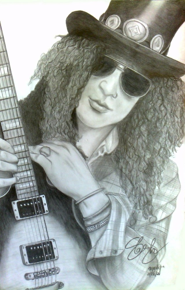 slash_intento_86854.jpg