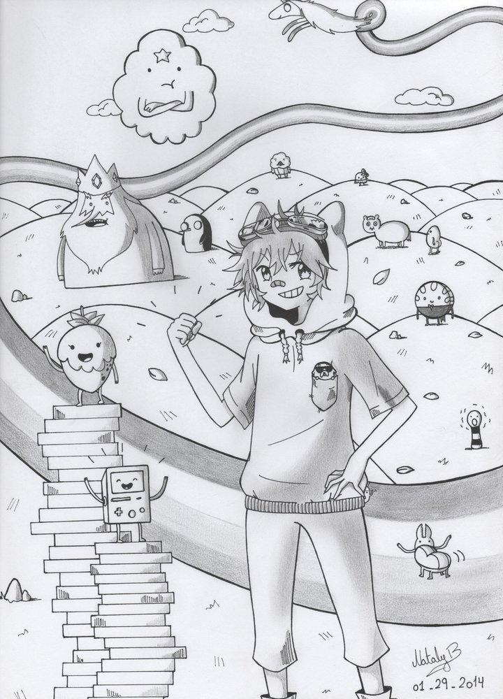 finn_y_jake_version_anime_5_73319_0.jpg