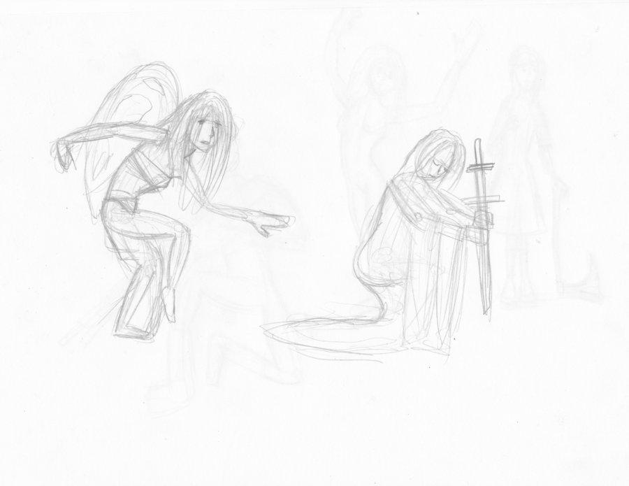 bocetos_cuerpo_humano_1_87069.jpg