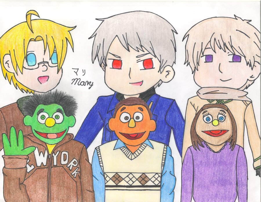 hetalia_and_avenue_q_87243.jpg