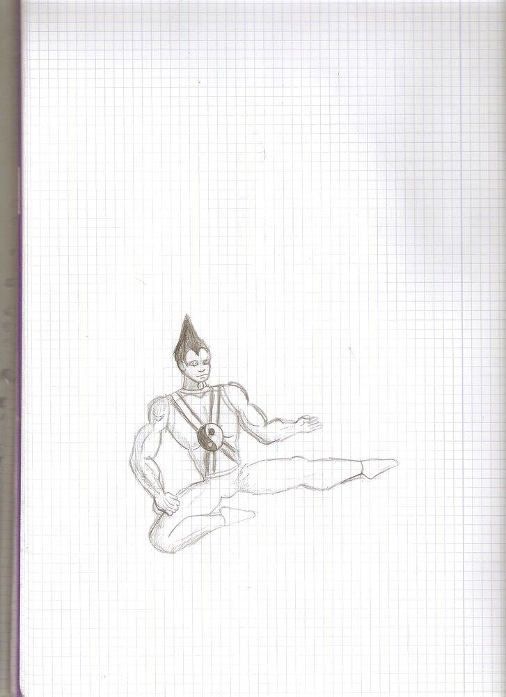 mi_prier_dibujo_de_comic_estilo_marvel_71893.jpg