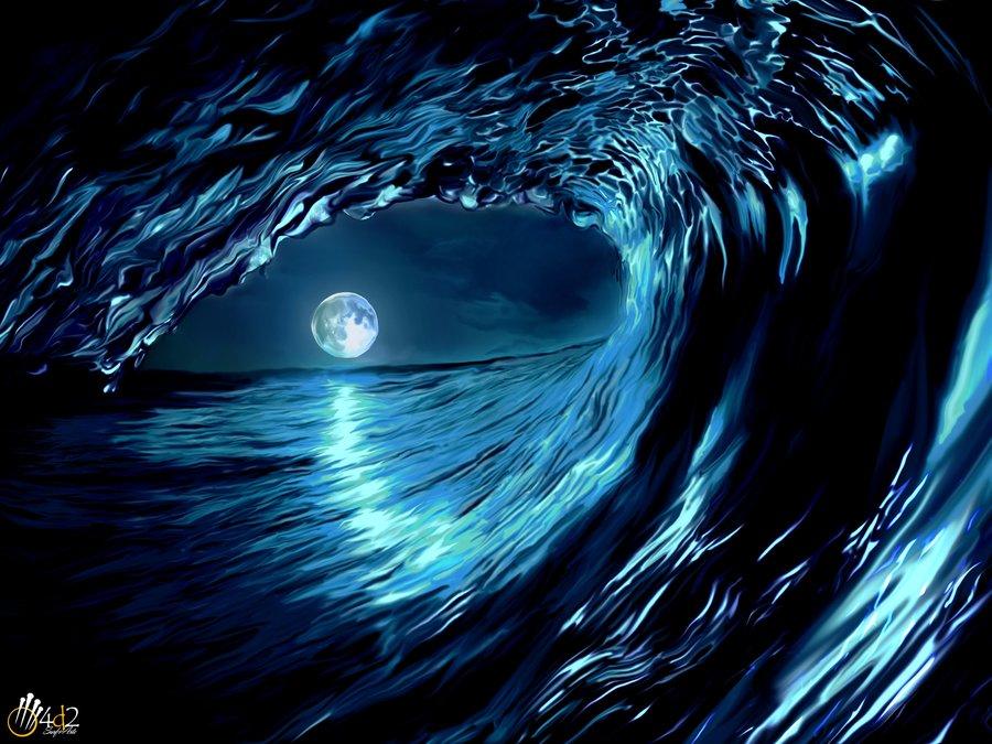 ojo_de_la_noche_87389.jpg