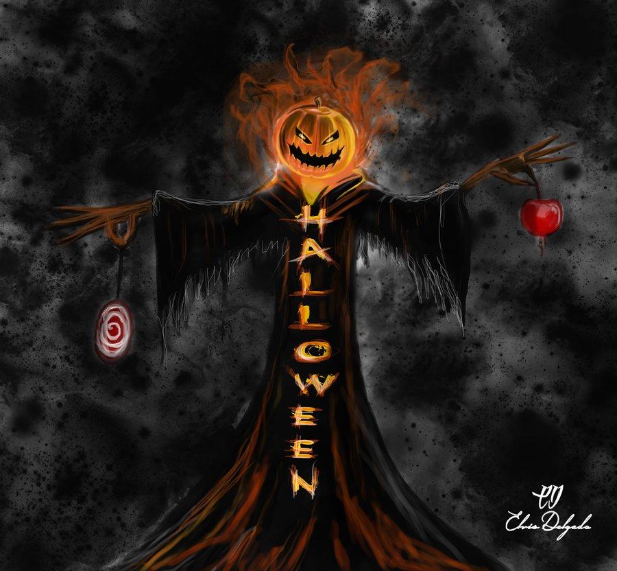 halloween_scarecrow_87485.jpg
