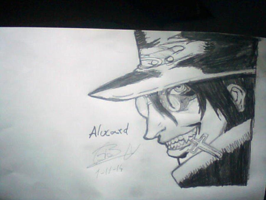 alucard_87545.jpg