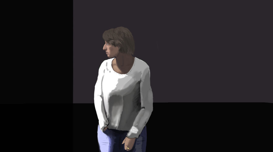 prueba_perfiles_y_sombras_78239.jpg
