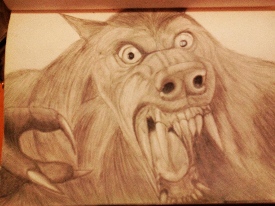 werewolf_87864.jpg