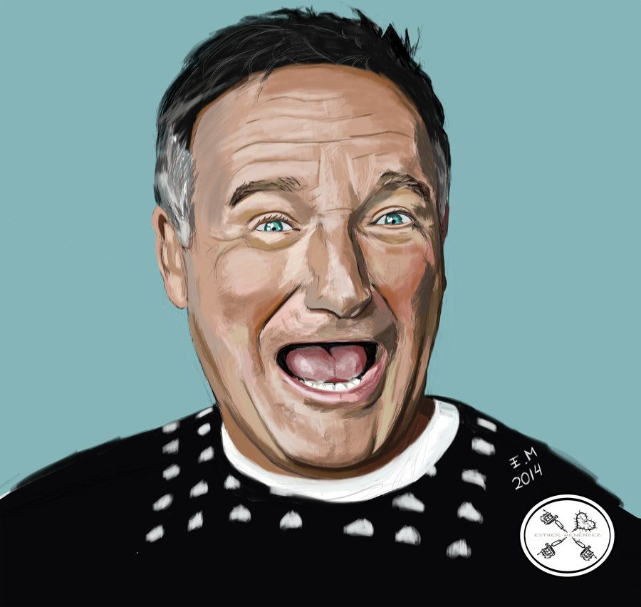 robin_williams_87995.jpg