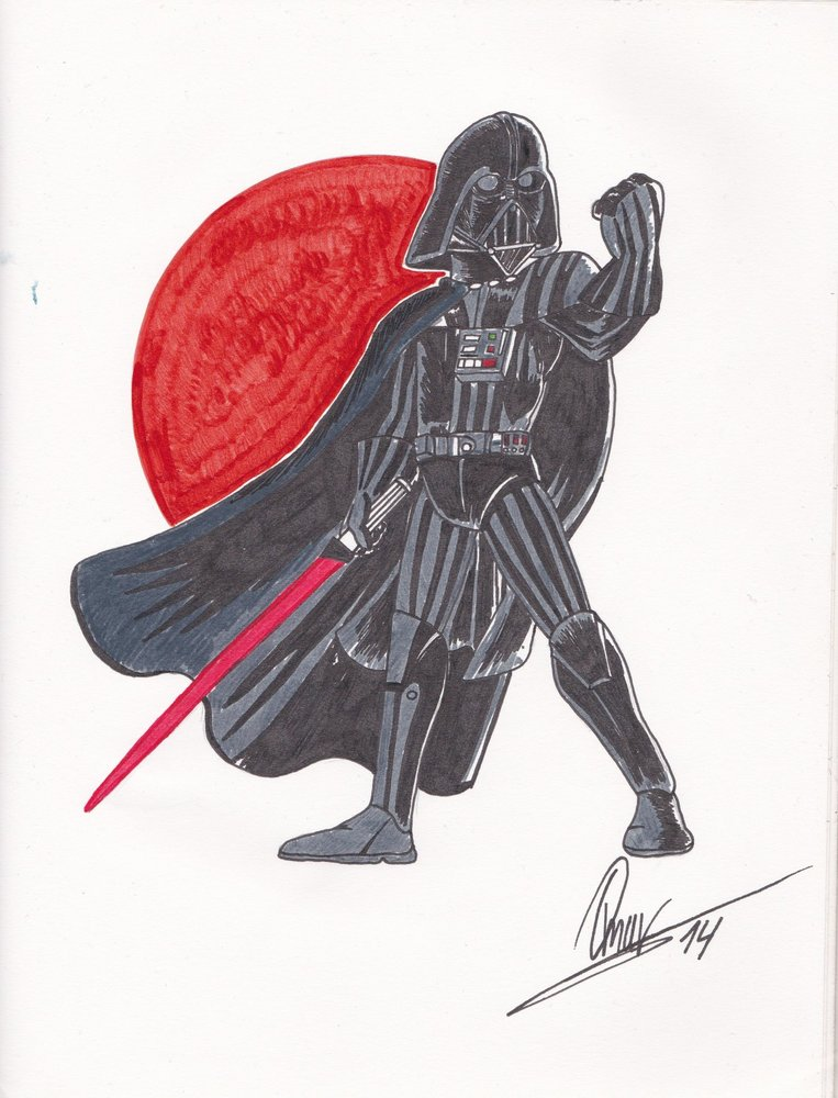 darth_vader_star_wars_73501.jpg