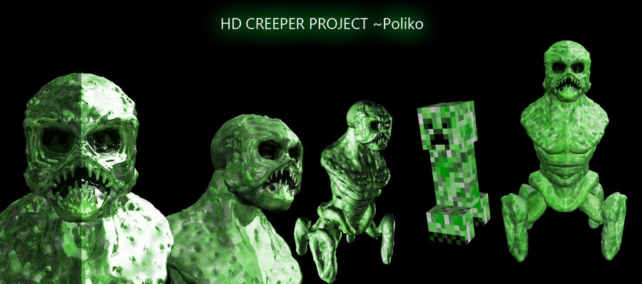 Minecraft en la vida real imagui for Videos de minecraft en la vida real