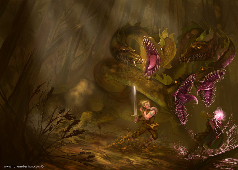 heads_and_mud_a_hydra_attack_88757.jpg