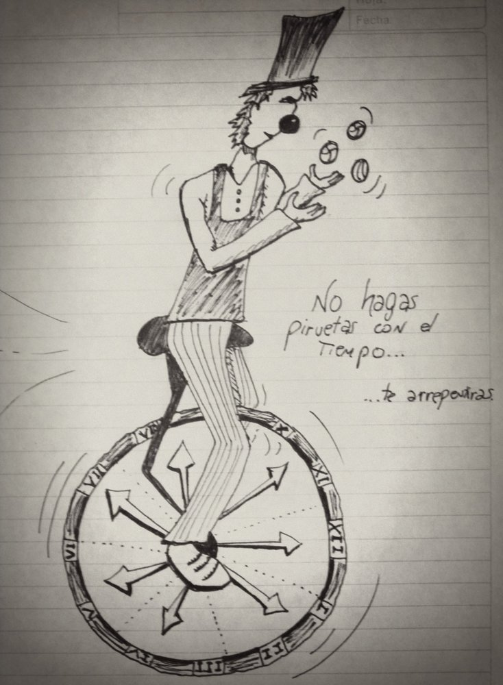 el_monociclo_del_tiempo_73564.jpg