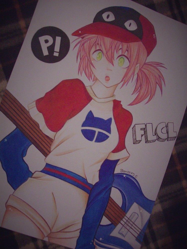 haruko_88867.jpg