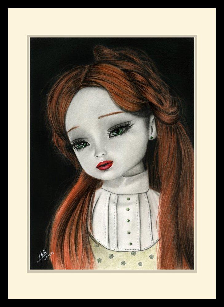 lovely_doll_88904.jpg