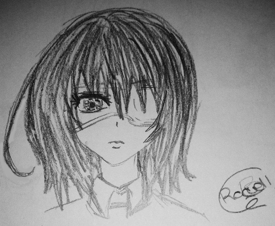 misaki_mei_another_88921.jpg