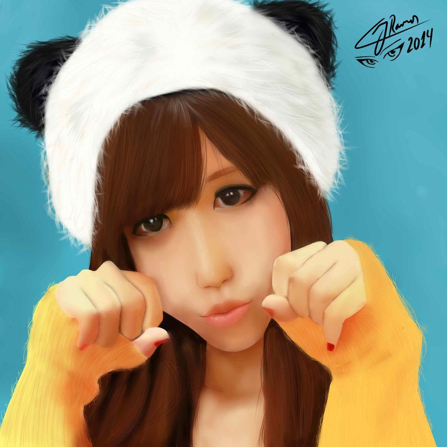 japan_girl_89096.jpg