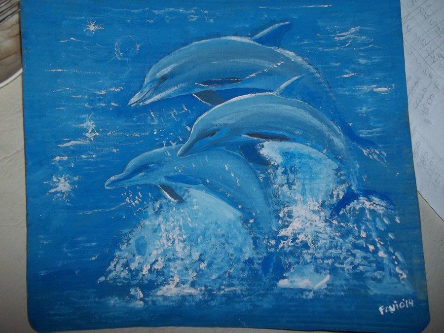 delfines_89259.JPG