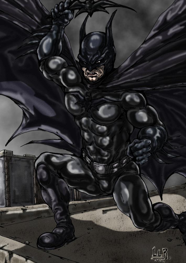 batman_otro_fan_art_y_van_89341.jpg