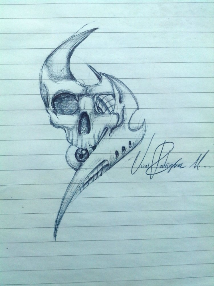 skull_and_tribal_89503.jpg