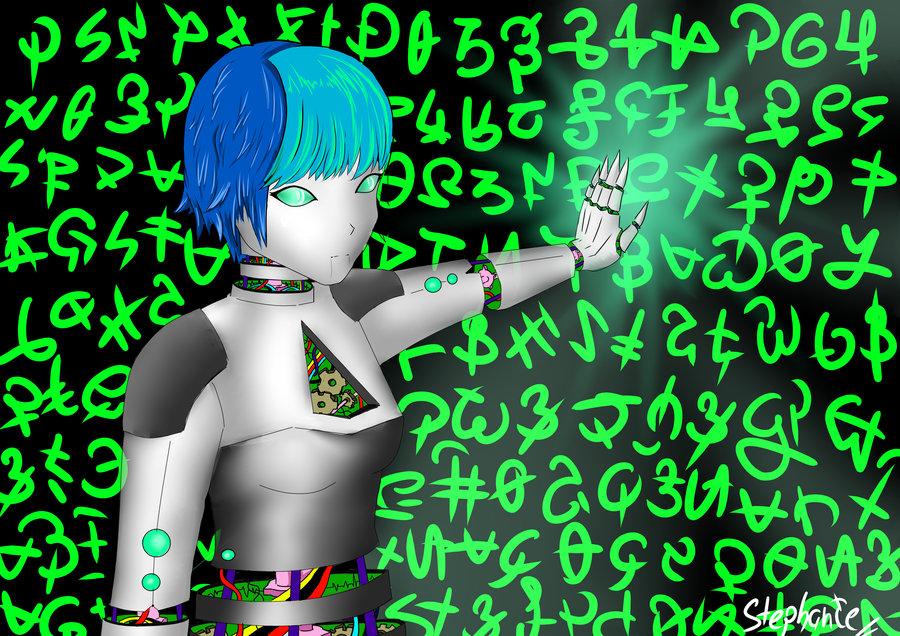 robot_girl_208226.jpg