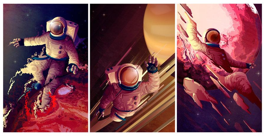 prueba_color_espacio_facebook_208871.jpg