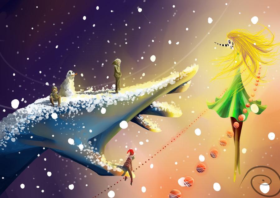 Navidad_208921.jpg