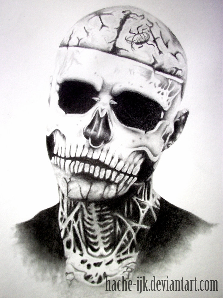 Zombie_Boy1___lYapiz__marca_de_agua__209103.jpg