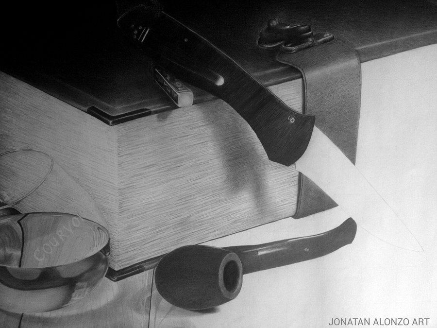 Possessions_by_Jonatan_Alonzo_Art_9_209497.jpg