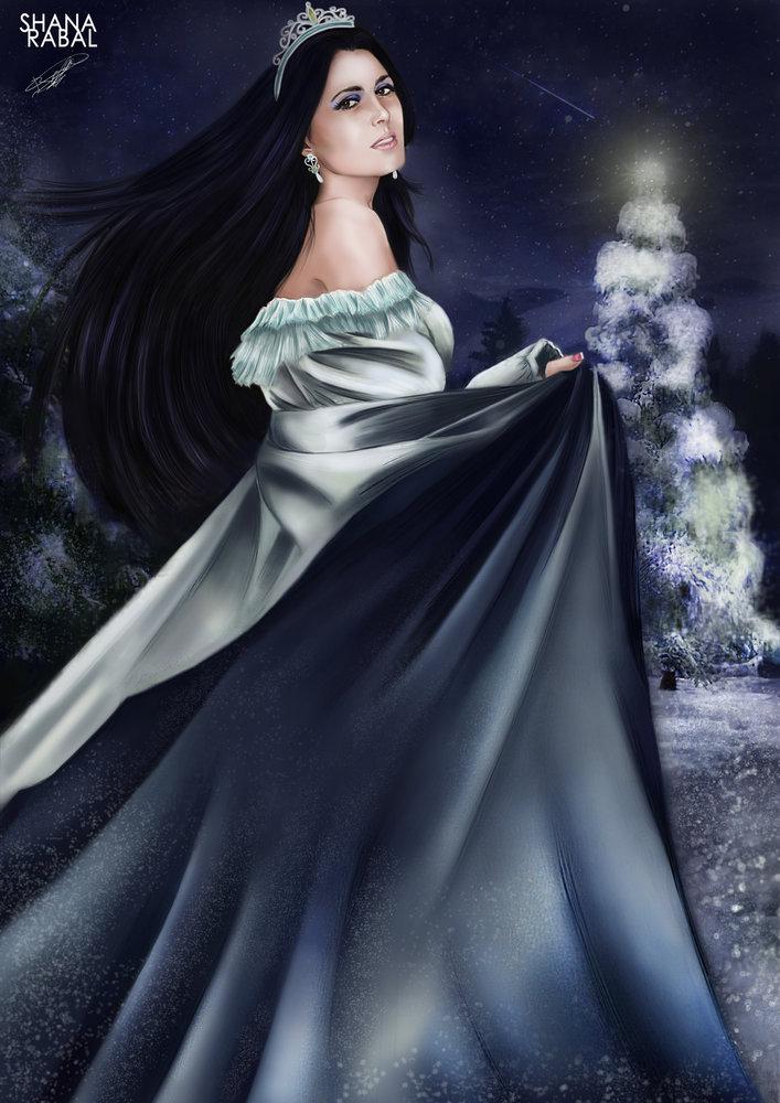 ice_queen_209470.jpg