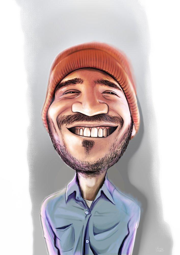 john_frusciante_73820.jpg