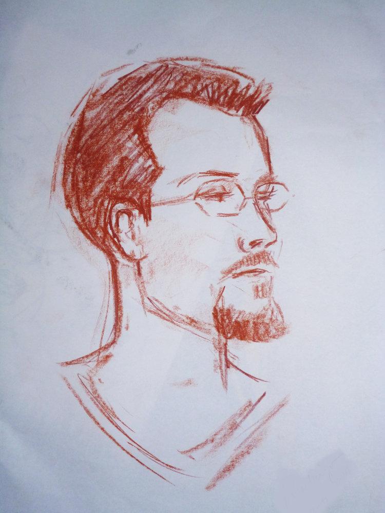 retrato_estilo_comic_71920.JPG