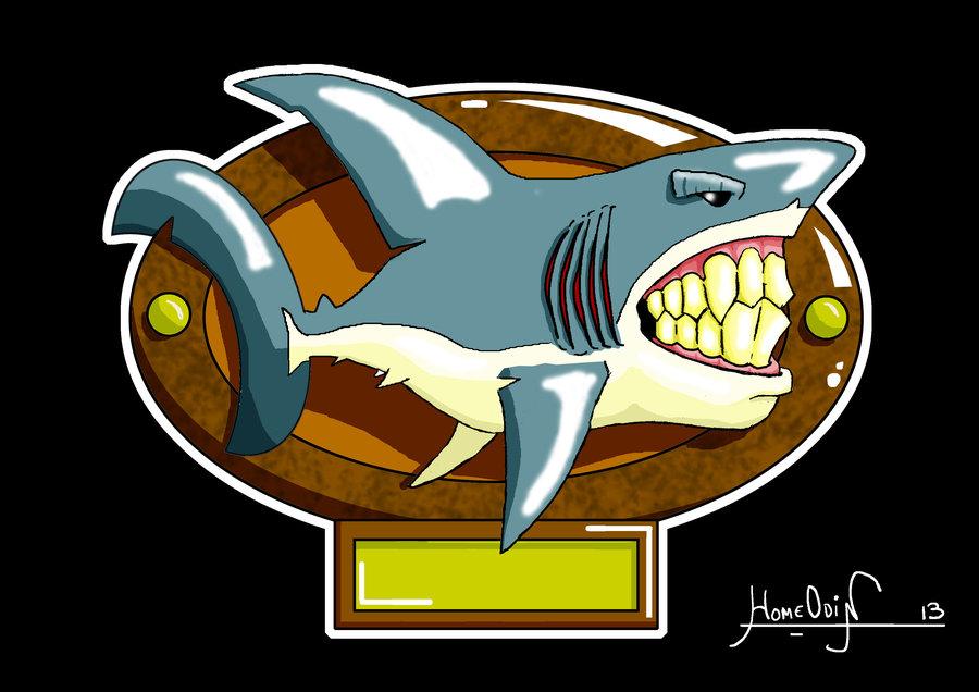 trofeo_tiburon_71918.jpg