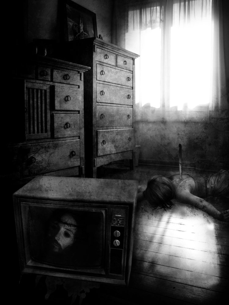 muerte_en_la_habitacion_74037.jpg