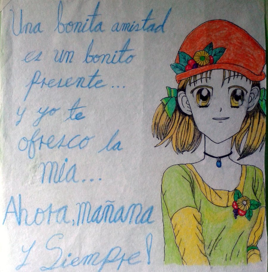 la_amistad_74224.jpg