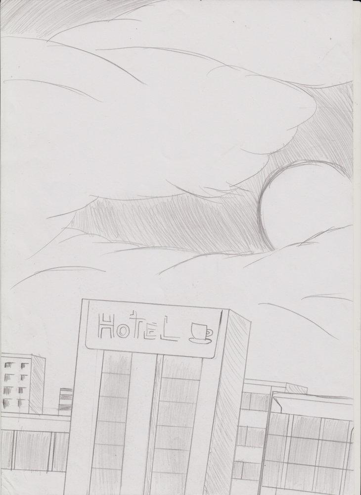 una_ciudad_en_blanco_y_negro_168486264_74217.jpg