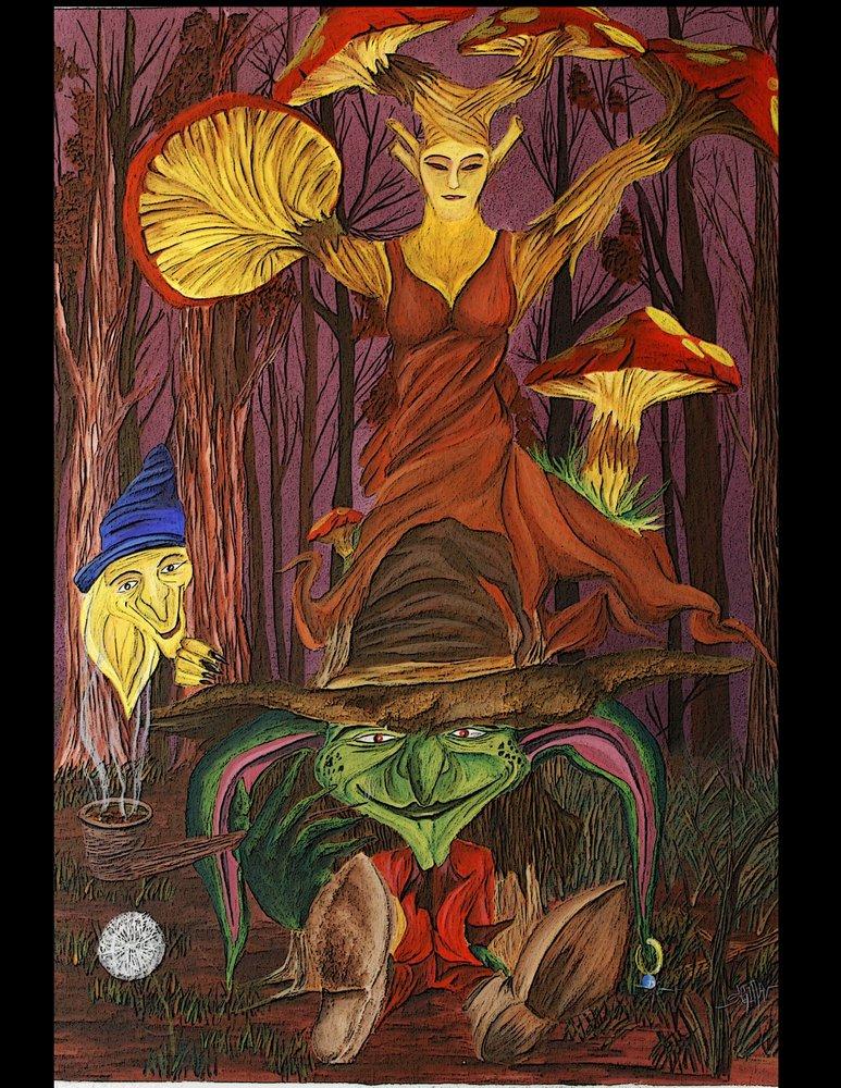 bosque_peyote_74533.jpg
