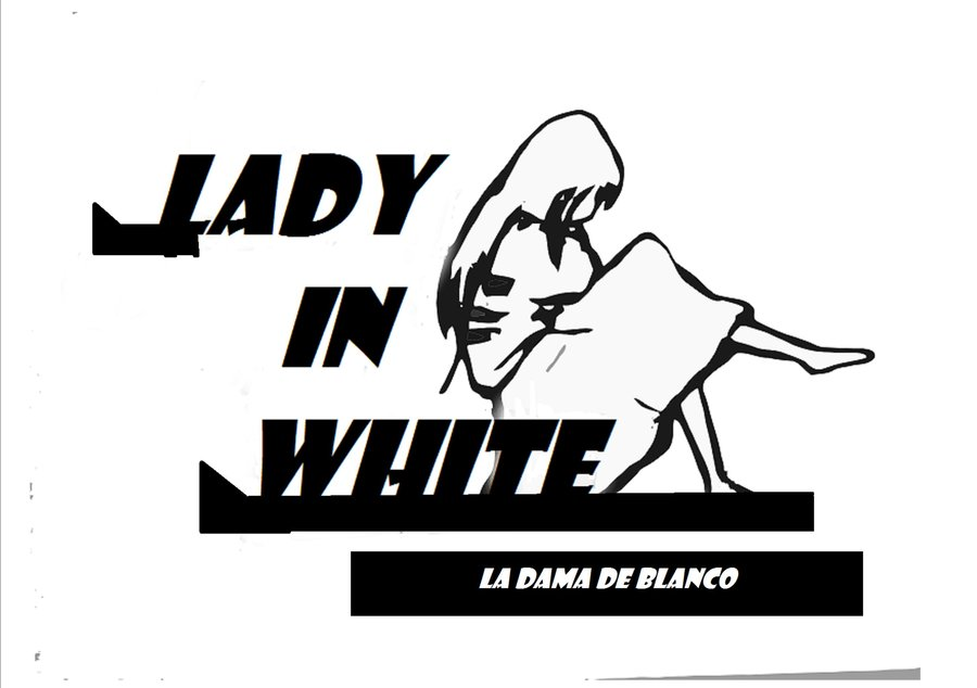 proyecto_lady_in_white_74584.jpg