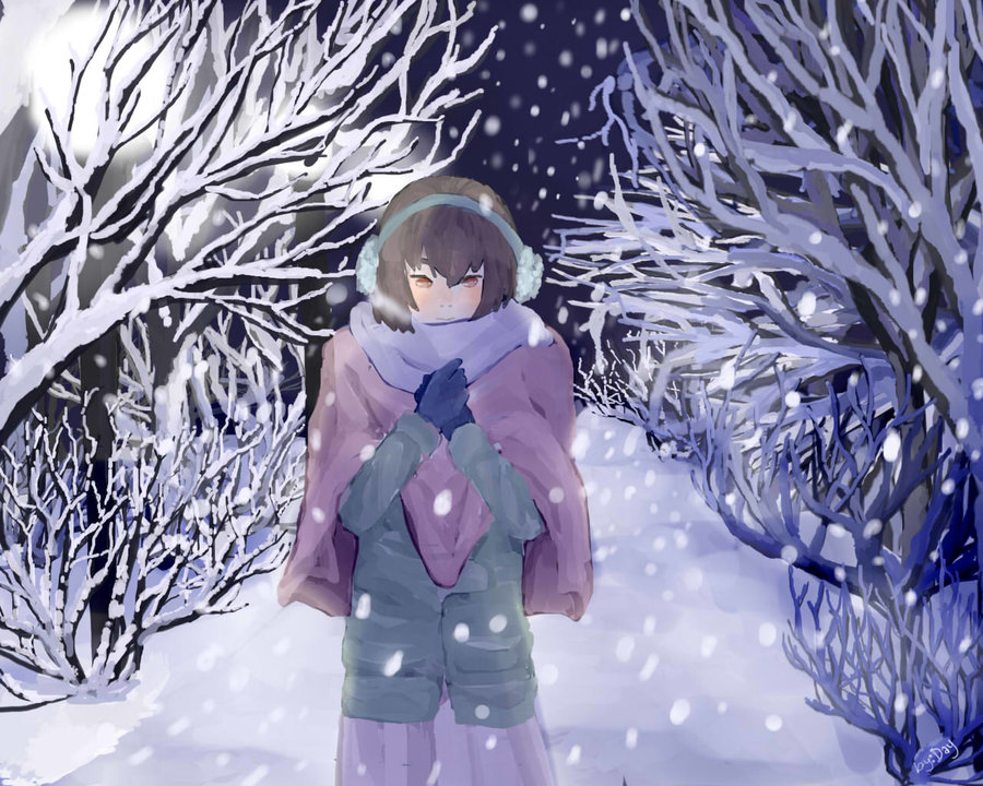 invierno_75104.jpg