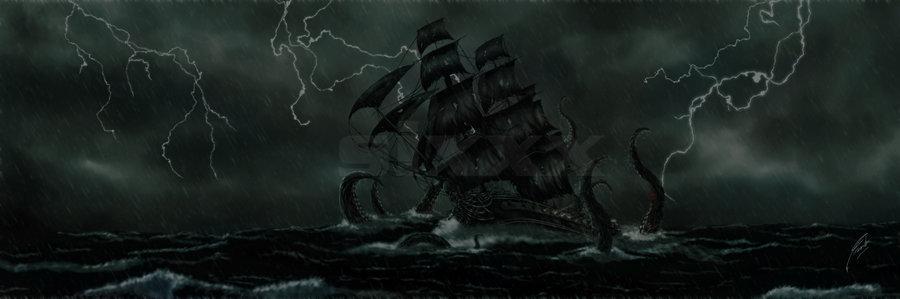 release_the_kraken_75114.jpg