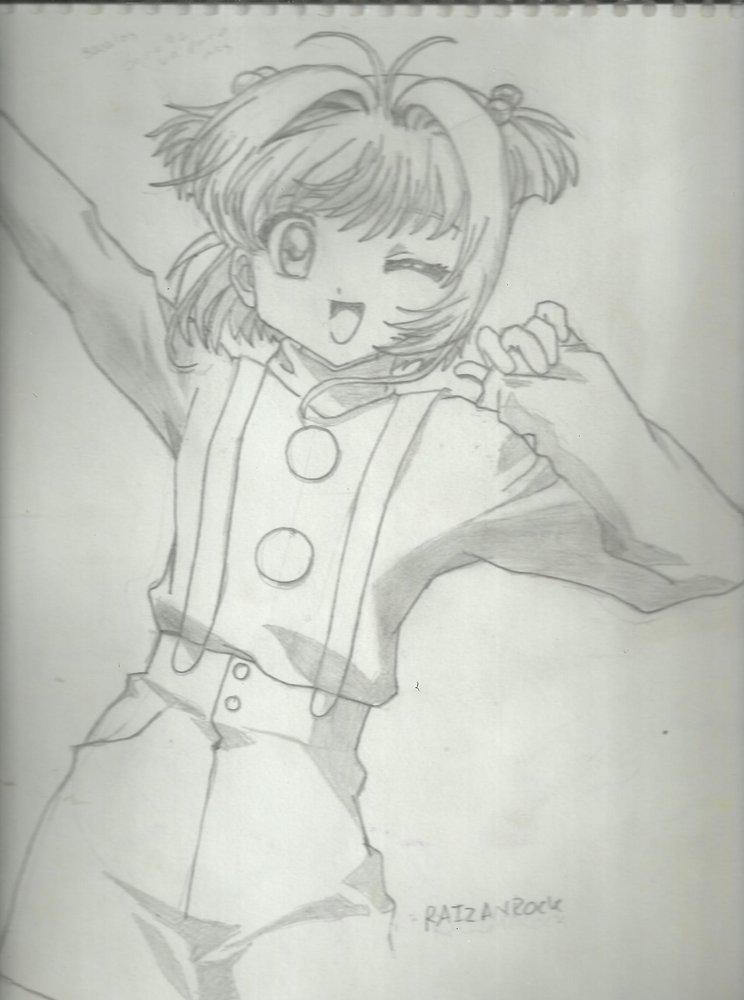 sakura_75197.jpg