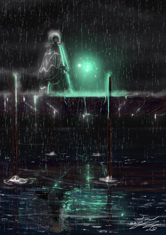 vida_en_la_tormenta_72020.jpg