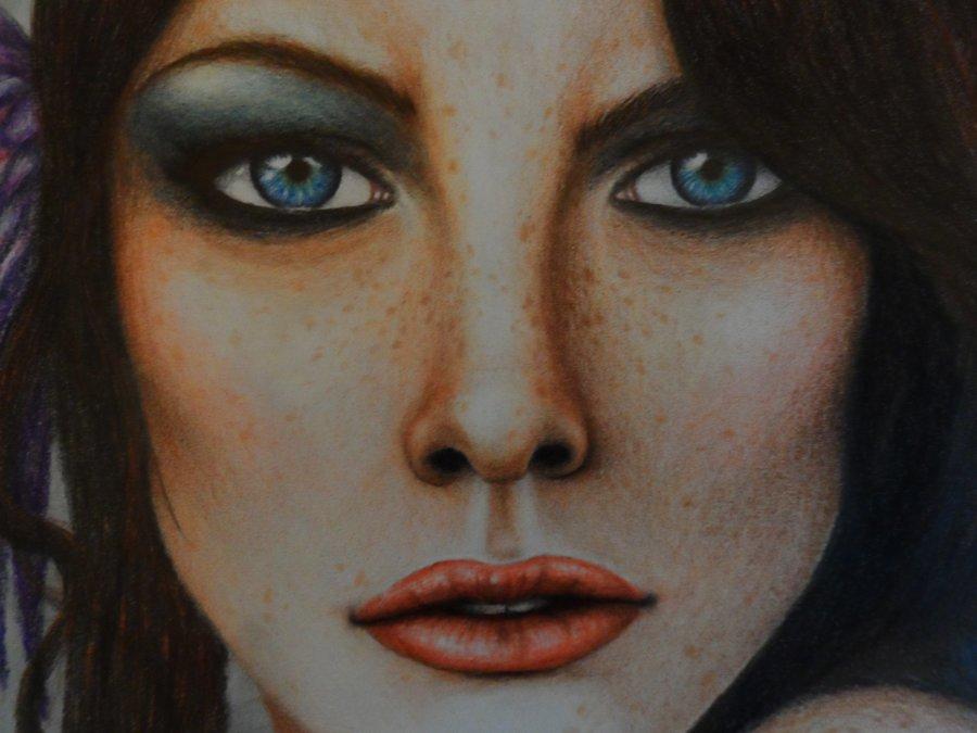 blue_eyes_75249.jpg